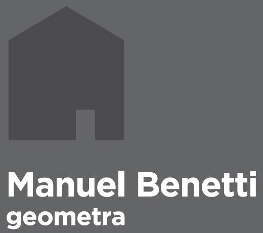 Manuel Benetti